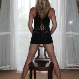 Joanna Escort in Derby