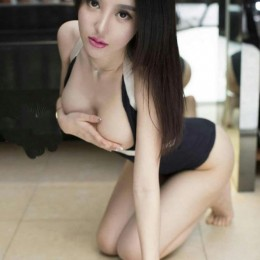 Gina Escort in Dallas