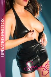 Tanya Escort in Blackpool