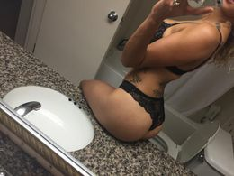 Layla Escort in Minneapolis