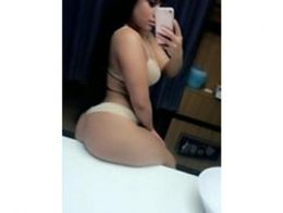 Jessie Escort in Colorado Springs