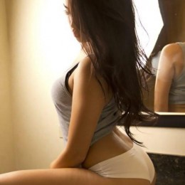 Age Escort in Canberra