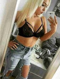 Baby Lauren Escort in Derby