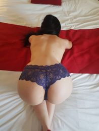 Eva Escort in Croydon