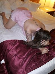 Jaymee Escort in Phoenix