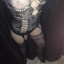 Mistress O Escort in Darwin