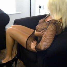 Kirsty Escort in Oldham