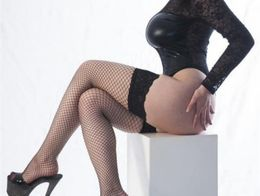 MARIA Escort in Hackney