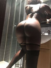 Janet Escort in Bromley