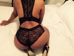 Alyssa Valentine Escort in Greenwich