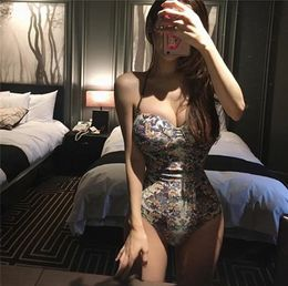 pako Escort in Melbourne