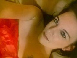 Martina Escort in Norwich
