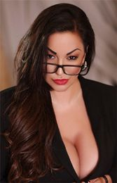 Sofia Escort in London