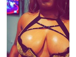 Monica Escort in Nashville