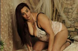 Deborah Escort in Brent