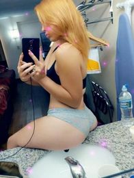 Taylor Escort in Raleigh