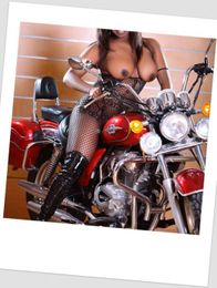Sabrina Escort in Newcastle