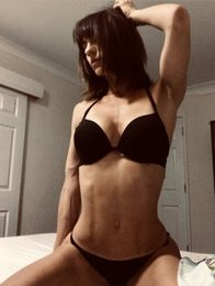 Malibu Stacey Escort in Bournemouth