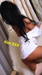 KimXXX Escort in Bournemouth