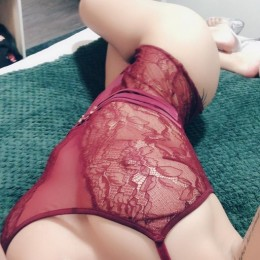 Alice Escort in Waltham Forest
