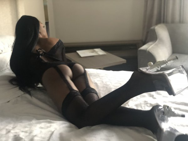 Portland | Escort Yve-25-178994-photo-1