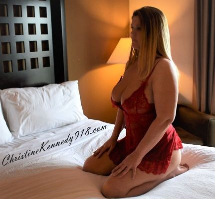 Tulsa | Escort Christine-43-179130-photo-3