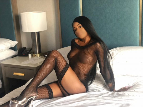 Portland | Escort Yve-25-178994-photo-3