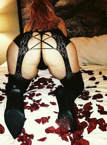 Tucson | Escort Synn-21-179035-photo-2