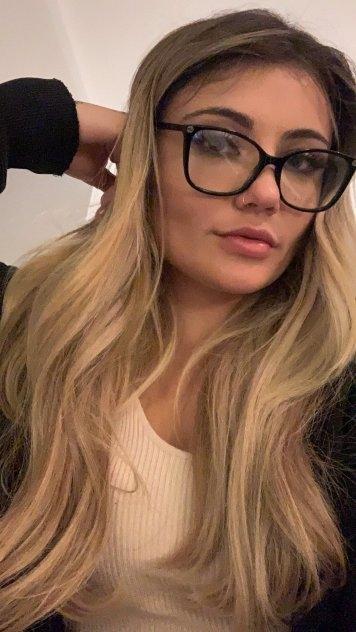 Portland   Escort Blonde girl-27-178976-photo-1