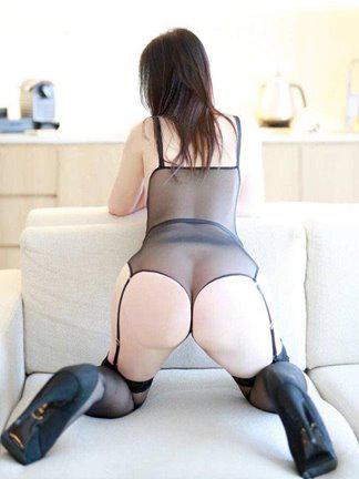 Hobart | Escort Laura-25-178676-photo-1