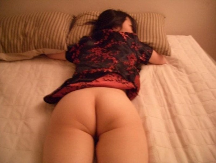 Launceston | Escort Chelsea-22-178812-photo-2