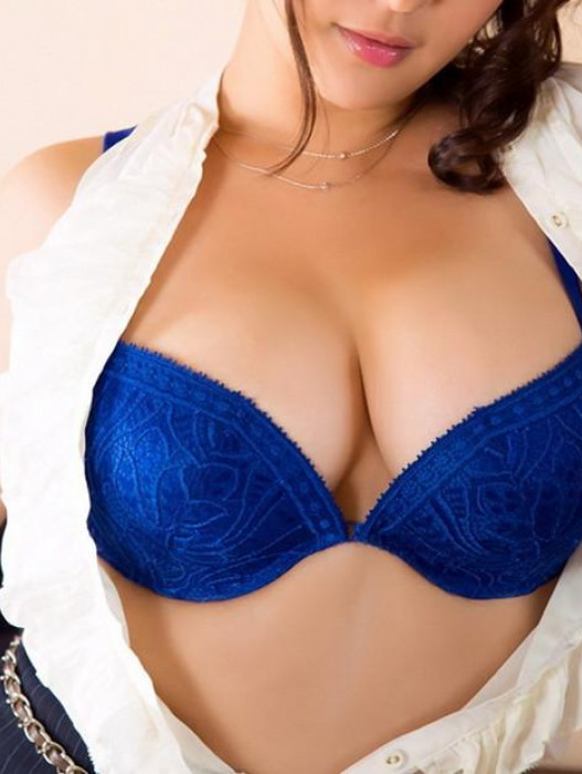 Perth | Escort Age-23-24527-photo-4