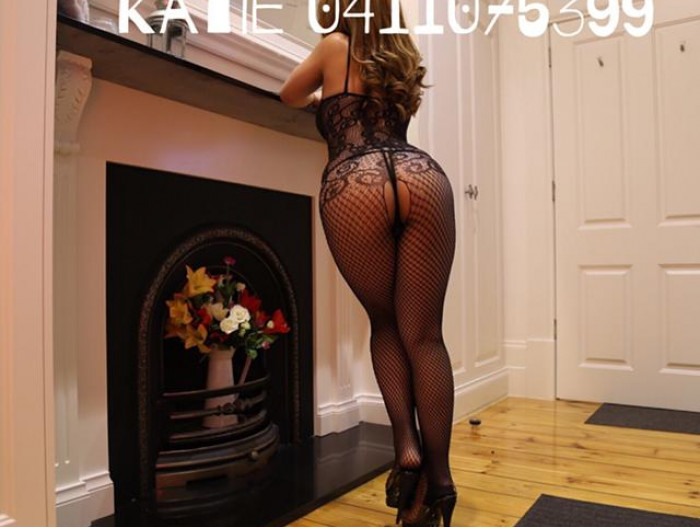 Canberra | Escort Katie-21-26831-photo-2