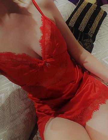 Darwin | Escort Hayley Jade-22-25747-photo-2
