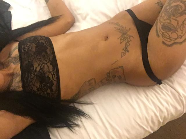 El Paso | Escort Petite-25-133026-photo-5