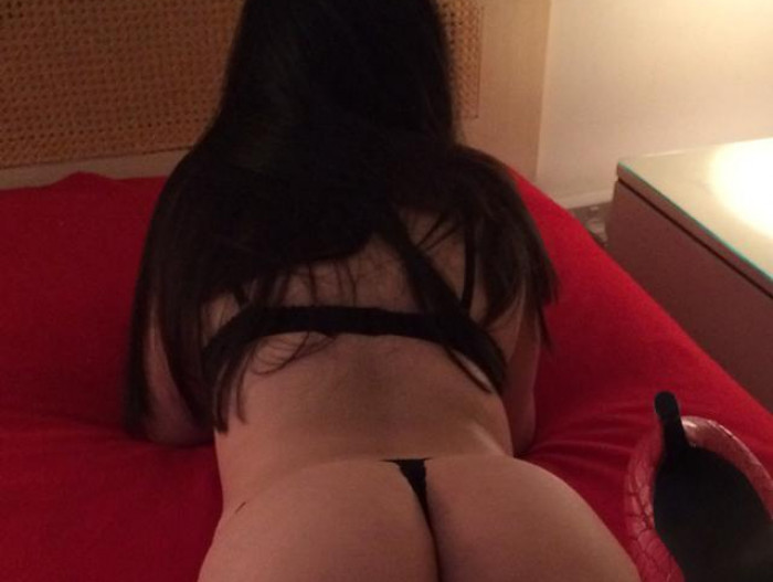 Canberra | Escort NICOLE-27-26867-photo-3