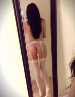 Canberra | Escort KIKI-21-26849-photo-3