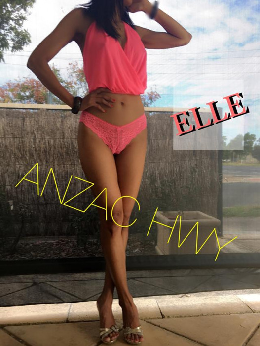 Adelaide | Escort ELLE-25-27235-photo-6