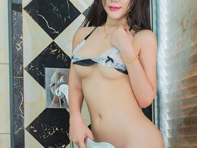Canberra | Escort Ana-23-26903-photo-1