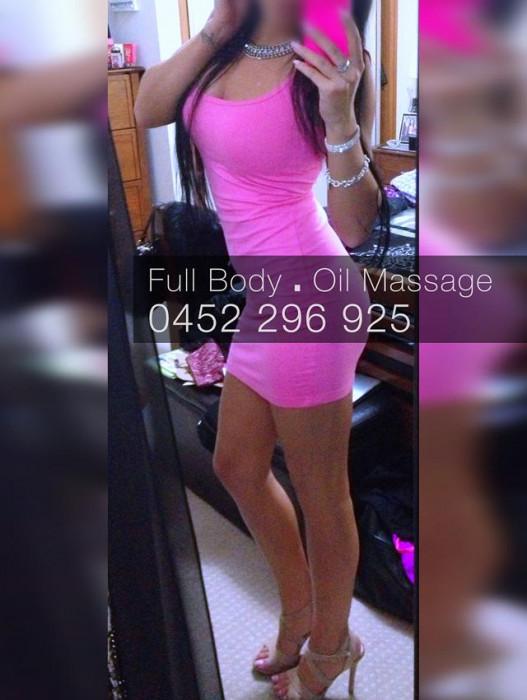Perth | Escort Massage Girls-24-24521-photo-3