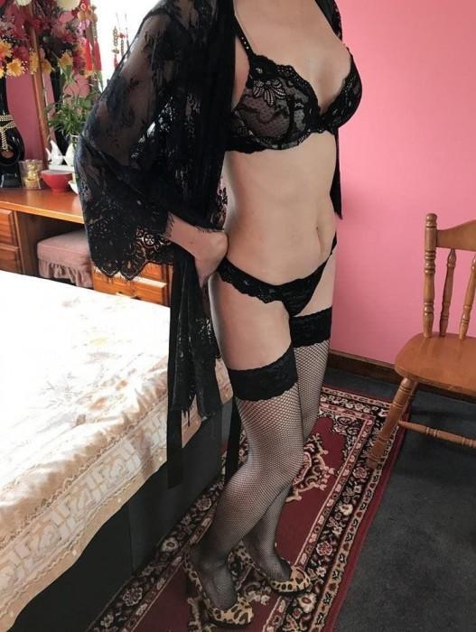Launceston | Escort Asian Lady-35-178798-photo-3