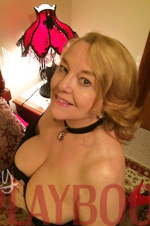 Adelaide | Escort Janelle Eden-47-27184-photo-6