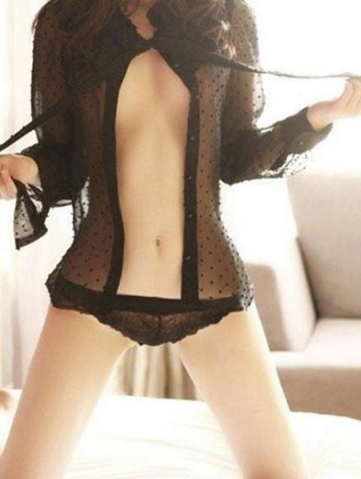 Adelaide | Escort Linda-22-27267-photo-1