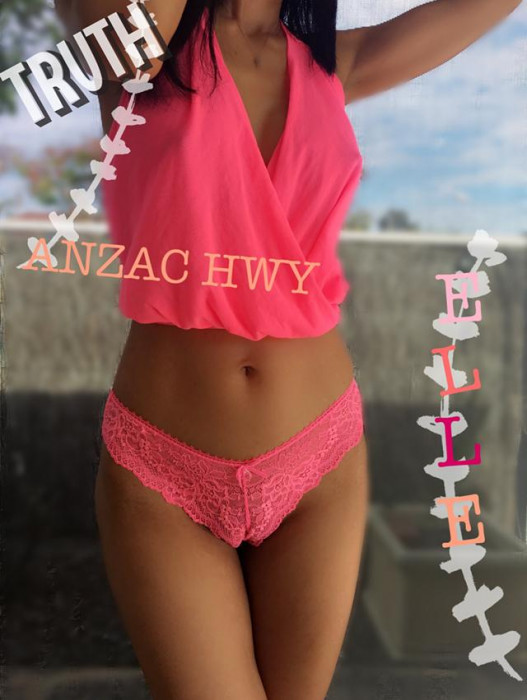 Adelaide | Escort ELLE-25-27235-photo-4