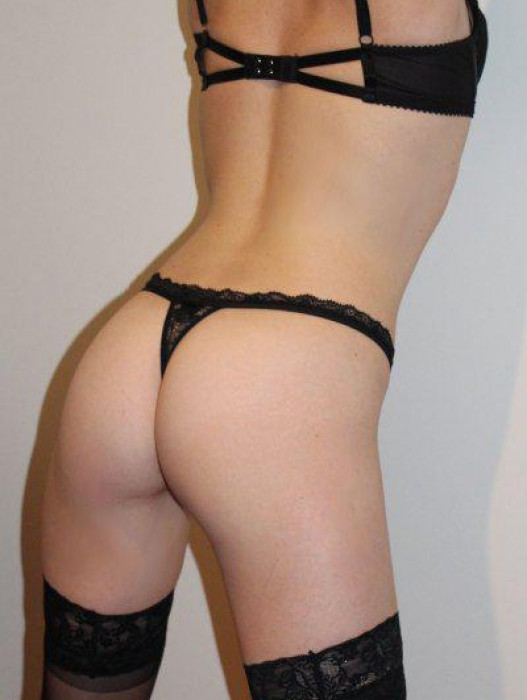 Canberra | Escort Ruby Anais-22-26907-photo-4