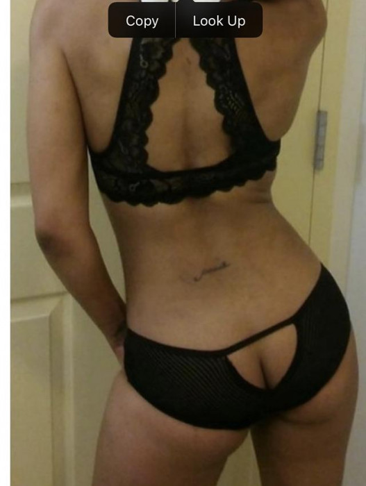 Tampa | Escort Escort-39-131443-photo-1