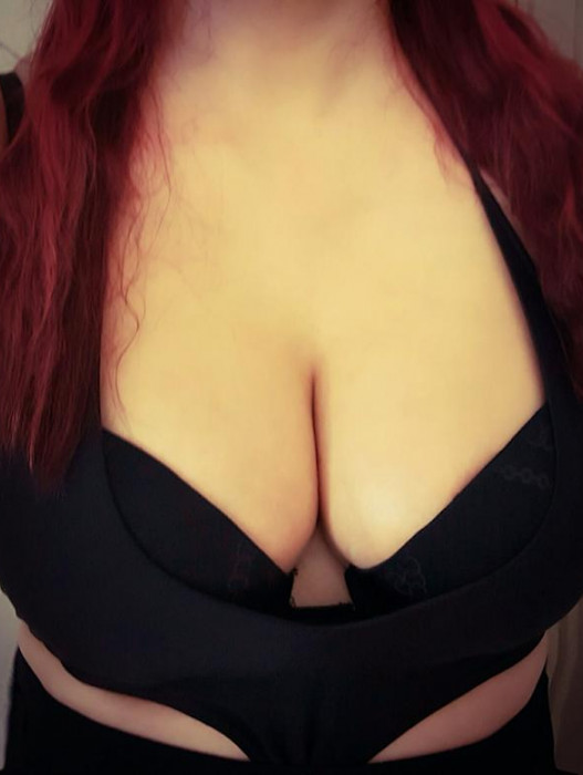 Brisbane | Escort Cassidy-29-27120-photo-3