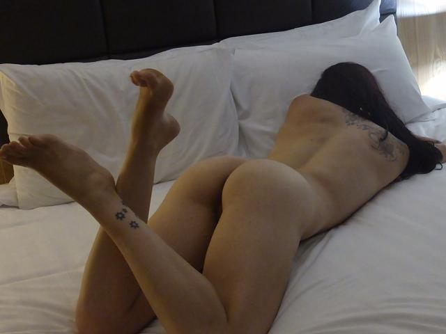 Gold Coast | Escort Annabelle-25-24925-photo-7