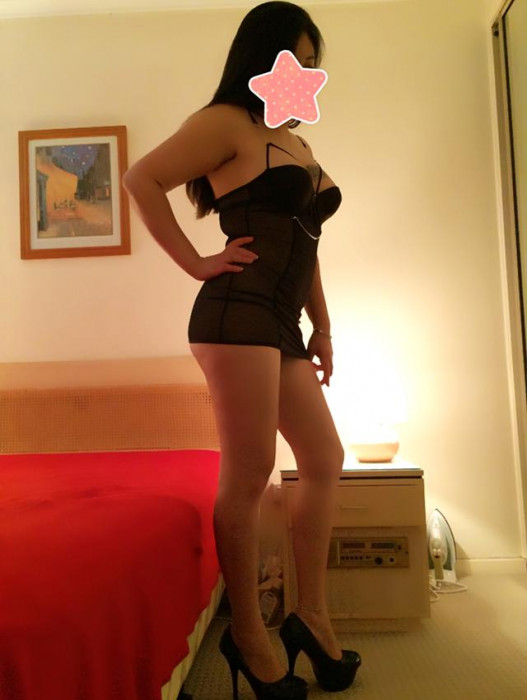 Canberra | Escort NICOLE-27-26867-photo-5