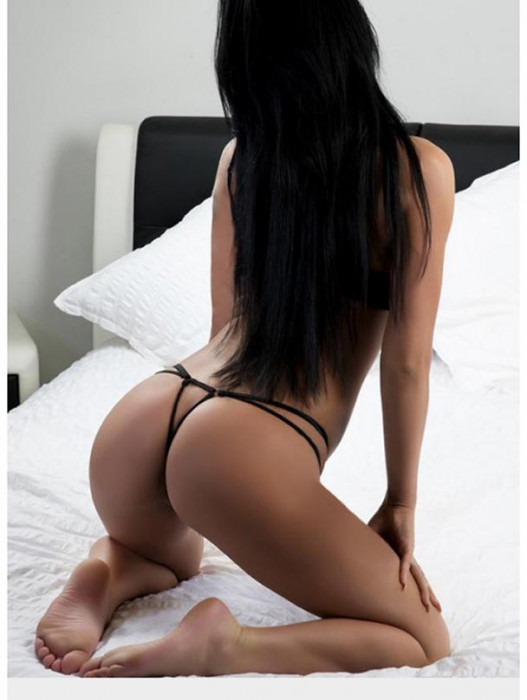 Adelaide | Escort MiKo-22-27347-photo-2